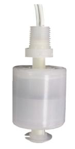 10-782-KR (PVDF) - 液位開關