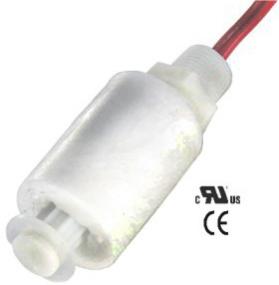 LS-3 3/4 - 液位開關