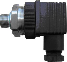 OA13 精巧型OEM低壓傳感器