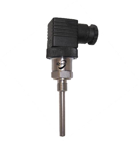 OT23 精巧型溫度傳感器