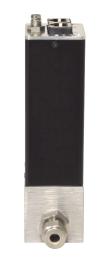 SLA5850-3