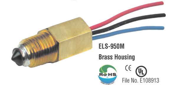 ELS-950M