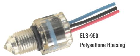 ELS-950 / 950M 小型光電液位傳感器