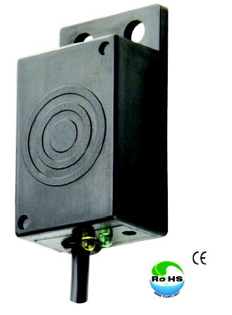 CAP-100 系列電容式液位傳感器