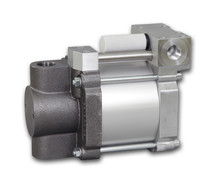 S 系列 – 高壓泵 (油泵)