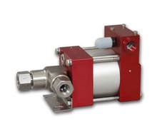 M 系列 – 小型高壓泵 (水 / 油泵)