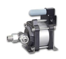 G 系列 – 大型高壓泵 (水 / 油泵)