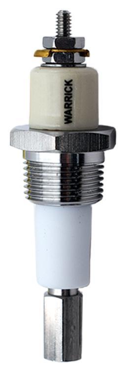 3B 系列Warrick電極接頭