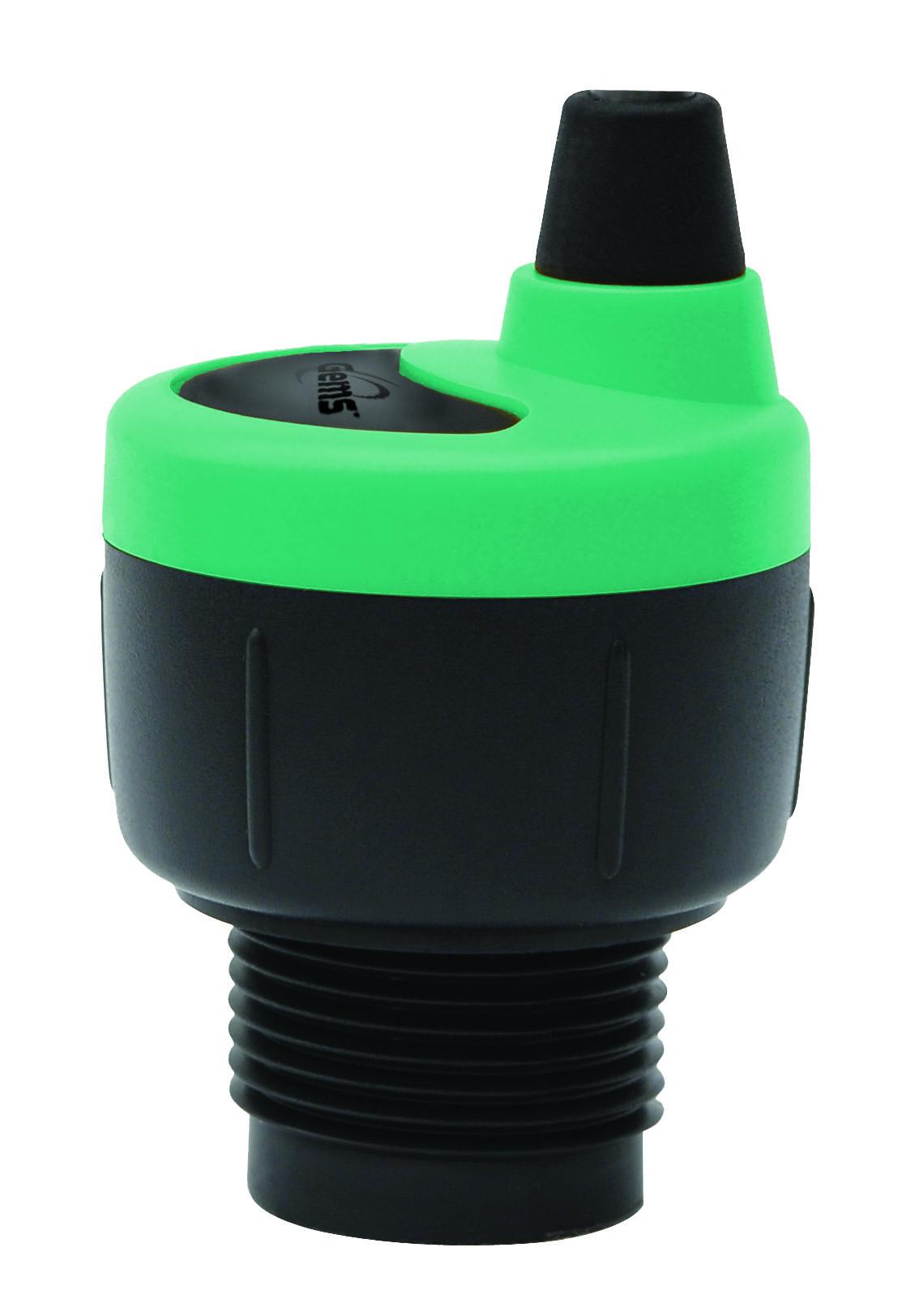 UCL-510 超聲波液位傳感器
