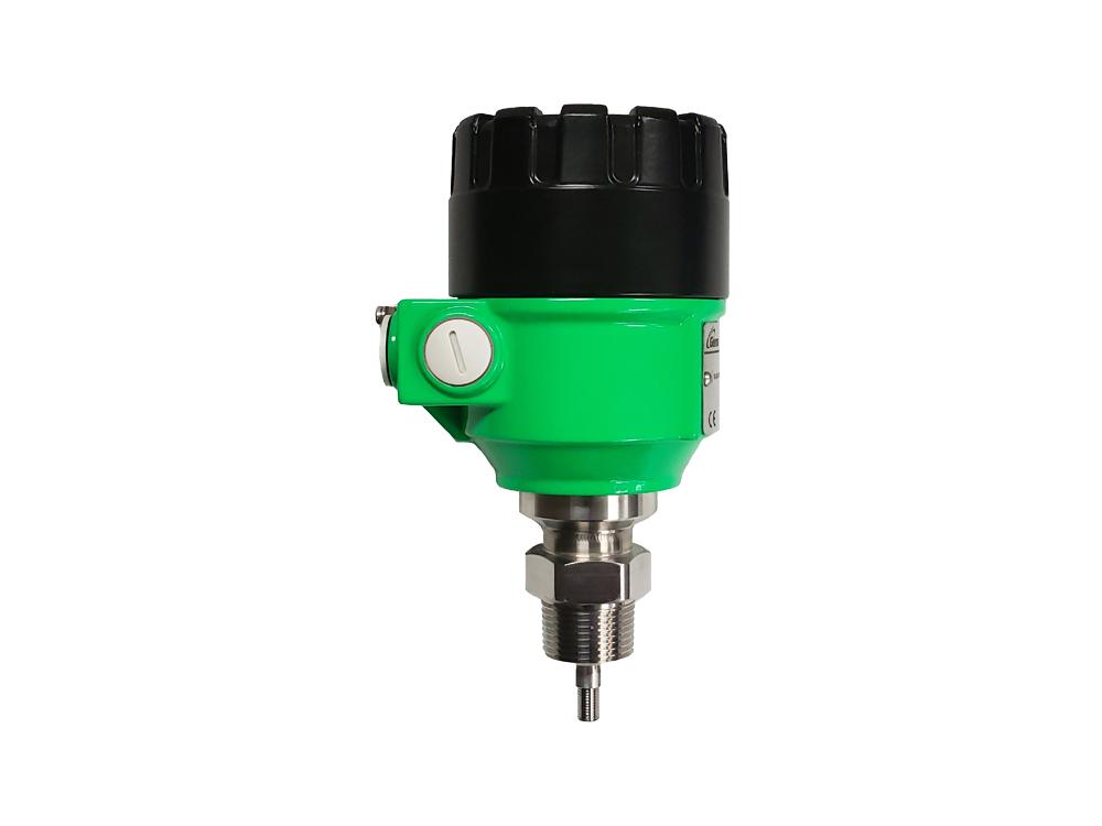 RLI-G 導波雷達液位傳感器