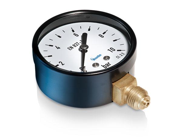 MAT ( 1, 2, 3, 5 ) 實用型壓力錶