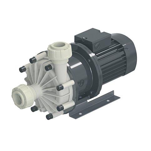 磁力泵 SHM 型