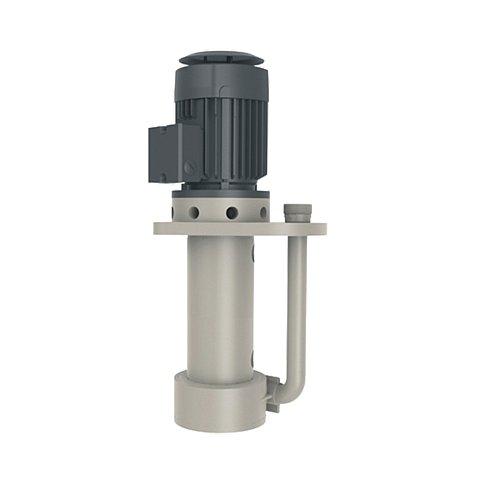 立式液下泵 ETLB-S 型