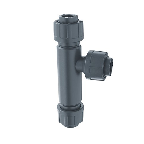 水噴射泵 SP820