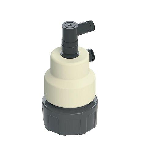 壓力傳感器 PTM-C2