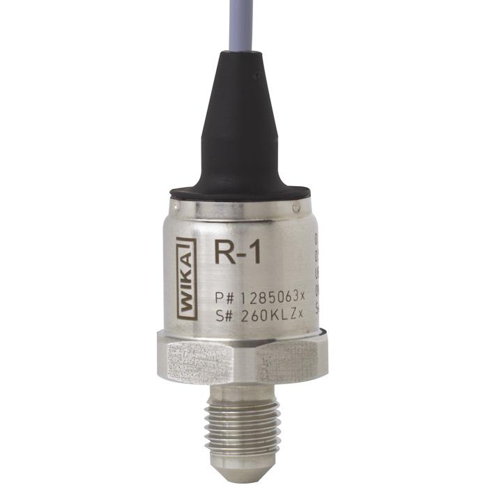 R-1 適用於製冷和空調行業