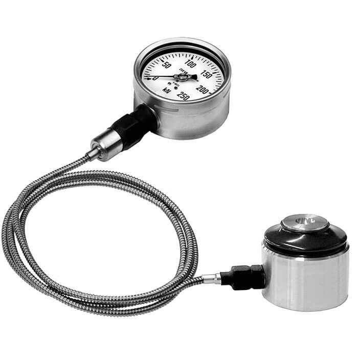 F1125 液壓力傳感器