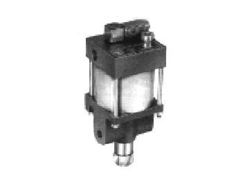 MO 系列 – 小型高壓泵 (油泵)
