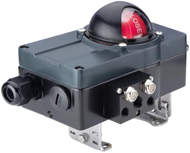 1061 型 位置反饋器